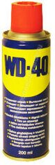 Смазка WD-40 (0.400 гр)